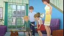 Martine - Un si joli petit chiot - Dessin animé complet en français - dessin animé disney youtube  Star Dessin Anime Français