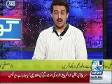 Post This guy is doing Mubashar Luqman Funny Parody in front of him - Hilarious Parody