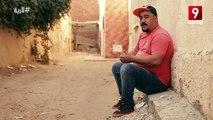 Mohamed Salem Fehri lmakas - محمد سال