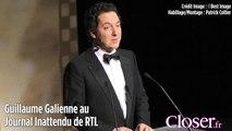 """César 2016 : Guillaume Gallienne se questionne sur le choix de """"Fatima"""" meilleur film"""