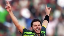 Top 10 Biggest Sixes in Cricket History Updated 2016! - YouTube