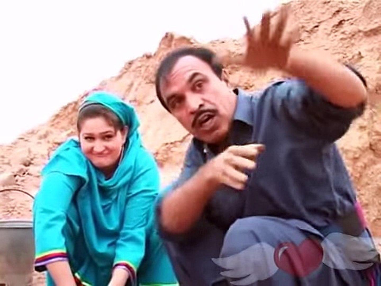 funny pothwari drama clip top songs best songs new songs upcoming songs latest songs sad songs hindi