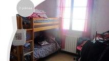 A louer - Appartement - La Seyne Sur Mer (83500) - 2 pièces - 45m²