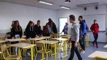 Archicl@sse: impact du numérique sur l'architecture des écoles et des établissements