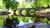 Villa Roma Resort- Catskills, New York Overview