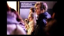 Voir Auschwitz pour y croire : témoignages des lycéens - Vidéo Christophe Lefebvre