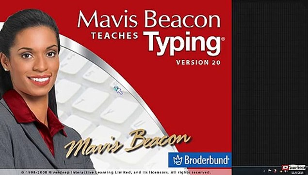 free mavis beacon serial number and activation code