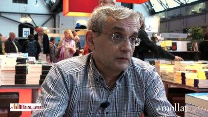 Vidéo de Jacques Lecomte