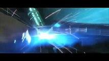TELETRANSPORTER - CERVEZA ANDES - LA MEJOR IDEA DEL MUNDO...!!! (Publicidad - Mix) - 3D