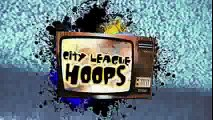 Nick Wiggins 2014 NBA Draft Workout - Andrew Wiggins Brother - NBA Draft 2014
