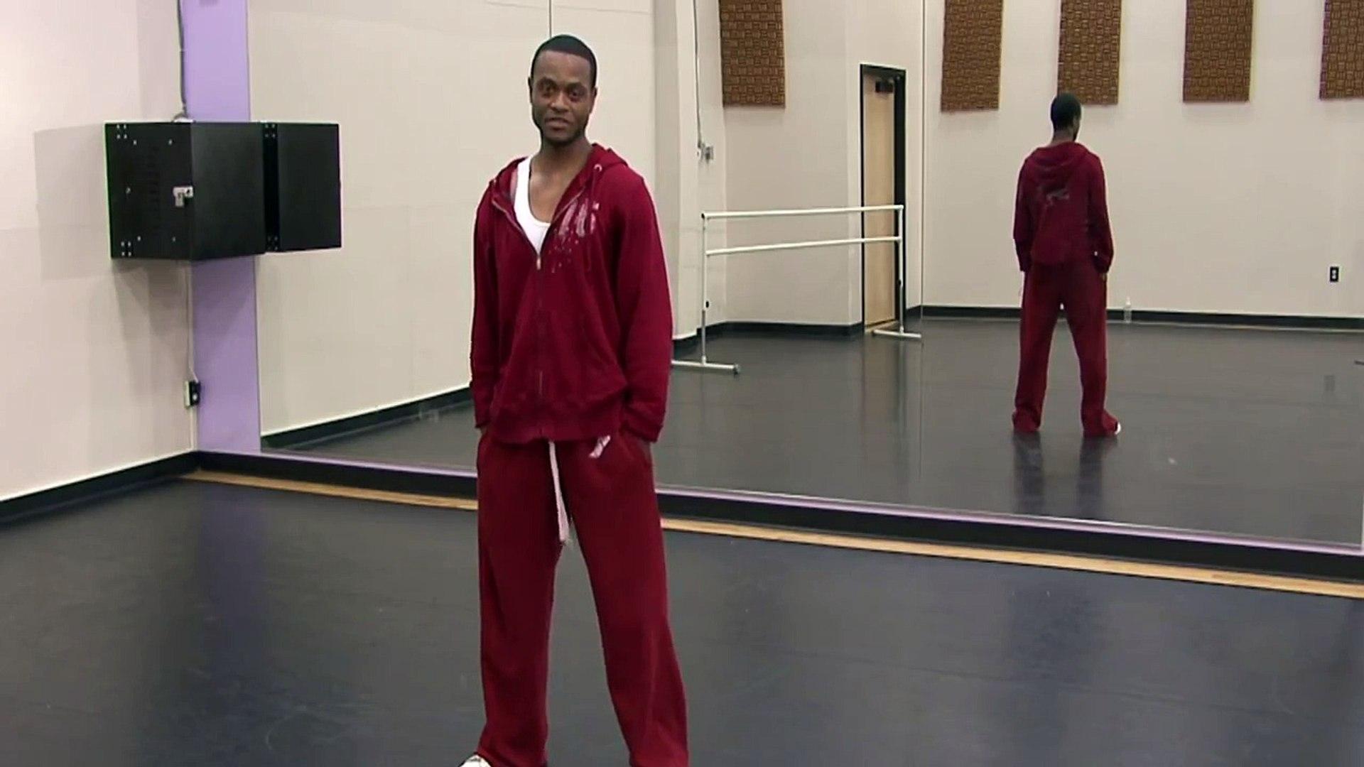 Hip Hop Dance Moves For Kids : Hip Hop Dance Moves for Kids: Pump It
