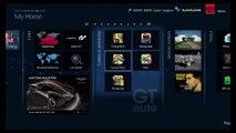 GT6 Drift build : Amuse NISMO 380RS Super Leggera | Drifting Build And Drifting Setup