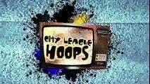 PJ Hairston 2014 NBA Draft Workout - Miami Heat First Round Pick (Traded to Charlotte)