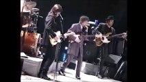 Bob Dylan - Just Like a Woman 1998