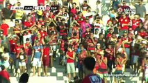 eiplus-Campinense-x-Esporte-