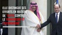 Arabie saoudite : 5 choses à savoir sur ce pays qui bafoue les libertés