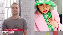 Miley Cyrus Buys A House For Her & Liam Hemsworth