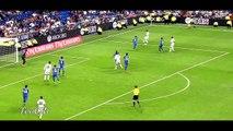 C.Ronaldo Vs Z.Ibrahimovic - Top 5 Backheel Goals Video By Teo CRi