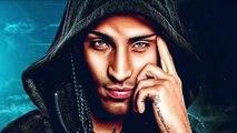 Arcangel Lo mas nuevo del Reggaeton 2016 | Reggaeton Mix 2016 Arcangel