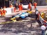 grand prix de monaco f1 2 partie 24 27 mai 2007