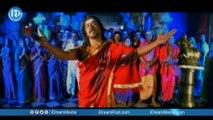 Maha Shivaratri Special Video Songs | Happy Sivaratri