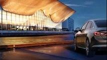 Renault Talisman 2016 interior / New Renault Talisman 2015