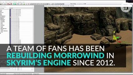 Return to Morrowing