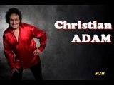 Aimer je veux t'aimer --- Christian Adam