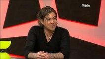 Cirque d'hiver Bouglione : Interview de Pierre Marchand