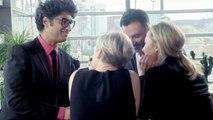 PUB France Télévisions : On casse les clichés remarques sexistes  [HD]