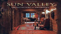 Download Sun Valley Architecture and Interiors