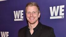 Sean Lowe Addresses Former 'Bachelor' Contestants' Suicides: 'We Have an Epidemic'