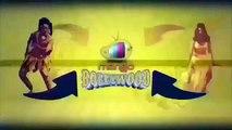 Sarbjit Motion Poster | Aishwarya Rai | Randeep Hooda | 2016 Hindi Movie | Mango Bollywood (720p FULL HD)