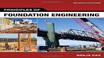 Download Principles of Foundation Engineering PDF Online - video