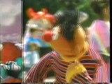 Opening & Closing To Sesame Street: Elmo Saves Christmas VHS(1998)