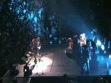 RHCP - Snow ((Hey oh)) (Live NY 17-10-2006)