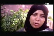 مختفون : الخميس 3 مارس