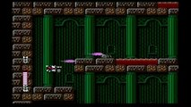 Nes Games Blaster Master   Ep3   TECHNO WAREHOUSE