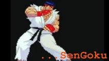 SenGoku Vlogs 4:Berserk Movie 1,Update Games/Films & Mini Manga Update