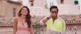 SANAM RE Title Song   Full Video HD 1080p   Pulkit Samrat, Yami Gautam, Urvashi Rautela   Maxpluss-All Latest Songs