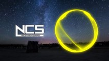 NoCopyrightSounds  - Distrion & Alex Skrindo - Entropy [NCS Release]