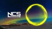 NoCopyrightSounds - Distrion & Electro-Light - You And Me (feat. Ke'nekt) [NCS Release]