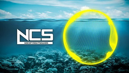 NoCopyrightSounds - Diviners feat. Contacreast - Tropic Love [NCS Release]