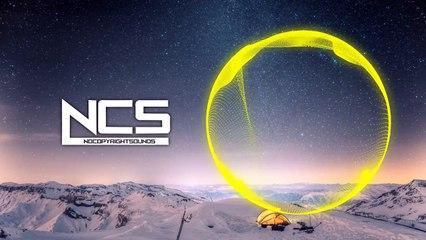 NoCopyrightSounds - Electric Joy Ride - Origin [NCS Release]