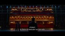 Steve Jobs / Bande annonce officielle VOST [Au cinéma le 3 février 2016]