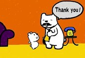 Dessin animé interactif et éducatif en anglais - didi's day - Genikids  Dessins Animés Pour Enfants
