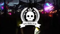 Dubrexx - The Raved Rave (Original Mix)