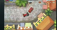 Disney Pixar Cars 2 Movie Game World Grand Prix Races Adventure Skill Games