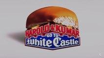 Harold et Kumar - Chassent le Burger (2004) Bande Annonce VF