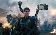 Edge of Tomorrow in HD 1080p, Watch Edge of Tomorrow in HD, Watch Edge of Tomorrow Online, Edge of Tomorrow Full Movie, Watch Edge of Tomorrow Full Movie Free Online Streaming
